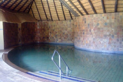 Mount Amanzi Guest House Guest House Accommodation In